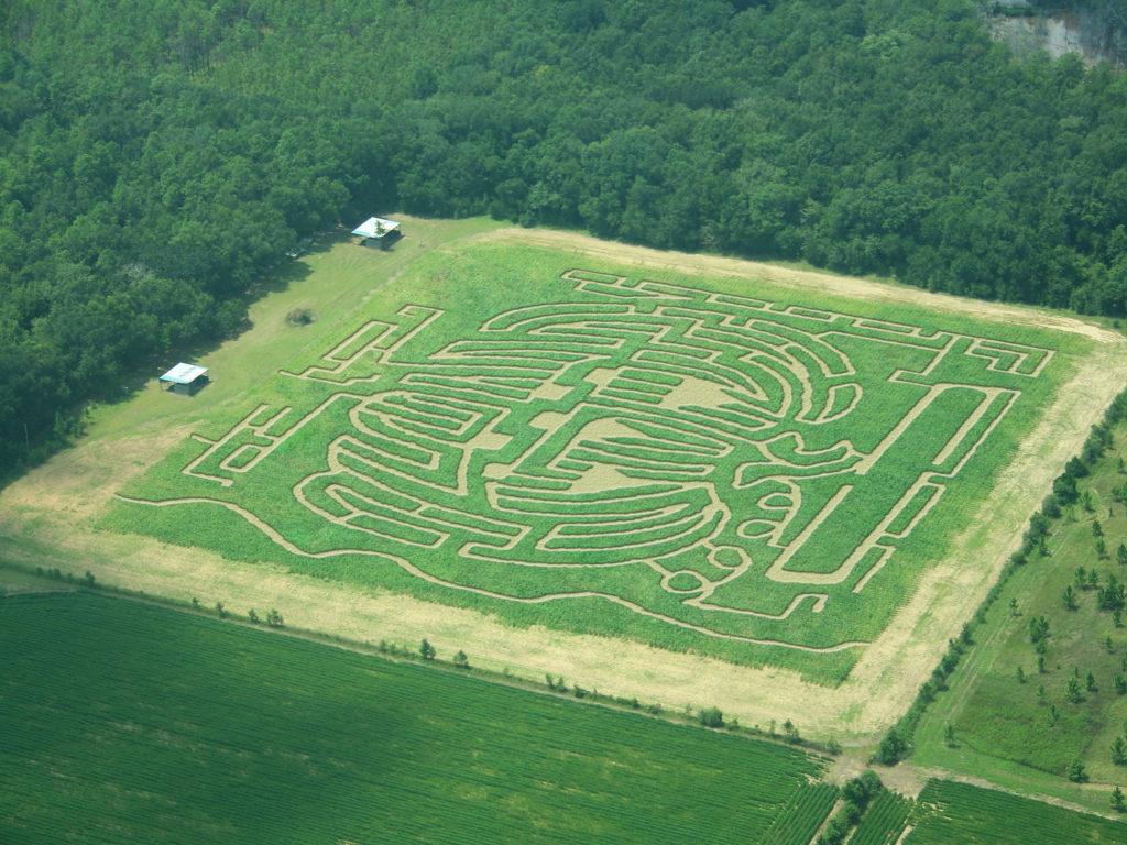 2011 Maze Aerial-001
